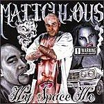 Maticulous Myspace Me