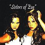 Mostwanted Sisters Of Eve