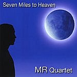 Mr. Band Seven Miles To Heaven