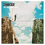 Syndicate The Line Starts Here