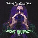 Arthur Mountaniol Tails Of The Cloven Hoof