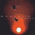 Moon Bird Red Core