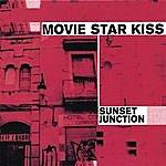 Movie Star Kiss Sunset Junction