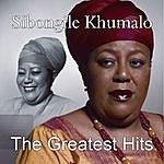 Sibongile Khumalo The Greatest Hits
