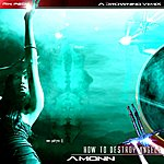 Amonn A Drowning VII Remixes - Single