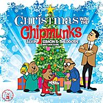 The Chipmunks Christmas With The Chipmunks (2010)