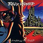 Billy Squier Creatures Of Habit