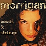 Morrigan Cords & Strings