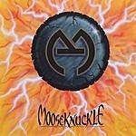 Mooseknuckle Mooseknuckle