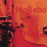 Mo Rebo Frealize