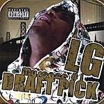 LG Myspace#1 Draft Pick