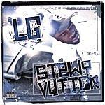 LG Stewy Vutton