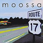 Moossa Route 17