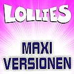 Lollies Maxi-Versionen