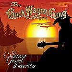 The Chuck Wagon Gang 30 Country Gospel Favorites