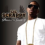 Lil' Scrappy Prince Of The South 2
