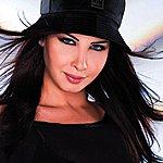 Nancy Ajram Greatest Hits 2010