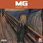 M.G. Haunt Me