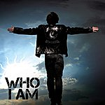 Chamber Who I Am
