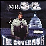Mr. 3-2 The Governor