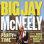 Big Jay McNeely Party Time