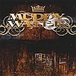 Muddy Water Muddy Water