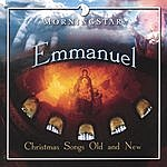 Morning Star Emmanuel