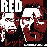Nadine & Charlie Red
