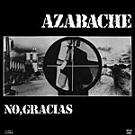 Azabache No, Gracias