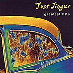 Just Jinger Greatest Hits