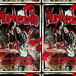 Murderdolls Women And Children Last (Special Edition)