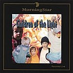 Morning Star Children Of The Light