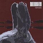 Moonraker Moonraker Remixes