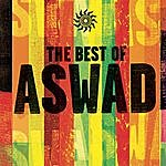 Aswad The Best Of