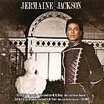 Jermaine Jackson Jermaine Jackson