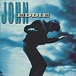 John Eddie John Eddie