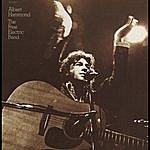 Albert Hammond The Free Electric Band