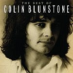 Colin Blunstone The Best Of