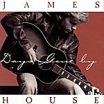 James House Days Gone By