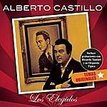 Alberto Castillo Alberto Castillo-Los Elegidos
