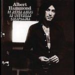 Albert Hammond It Never Rains In Southern California