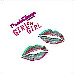 Muddyloop Girl On Girl (Single)