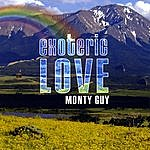 Monty Guy Exoteric Love