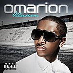 Omarion Ollusion (Parental Advisory)