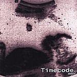 MRDC Timecode