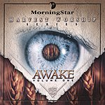 Morning Star Awake