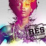 Res Black.Girls.Rock!