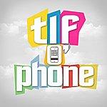 Tlf O'phone
