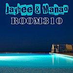 Jaybee Room 310
