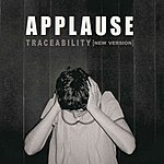Applause Traceability (New Version)